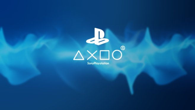 sony-playstation-logo-hd-background-1920x1080