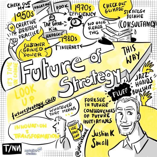 Justin Small #TNN Talk.jpeg